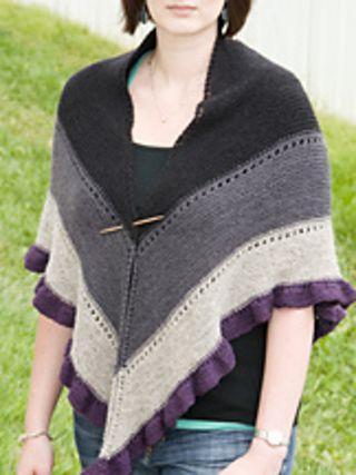 Margarets_shawl_sml_medium