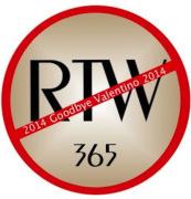 Rtw-fast-badge